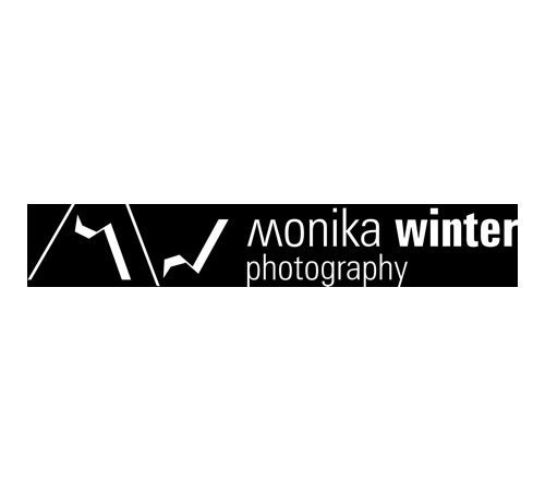 Monika Winter Photography