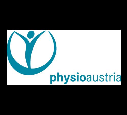 Physio Austria