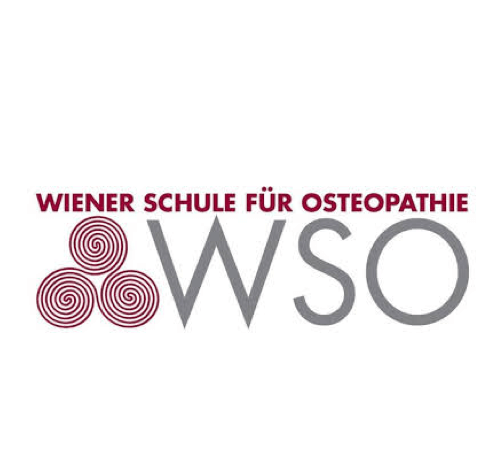 Wiener Schule für Osteopathie