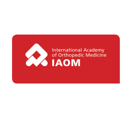 IAOM International Academy of Orthopedic Medicine